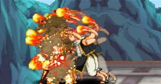 Hội pháp sư Fairy Tail