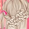 Elsa làm tóc đám cưới