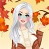 Barbie: Công chúa mùa thu