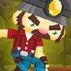 Thợ mỏ nhảy cao Online