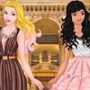 Elsa: Cửa hàng thời trang 2