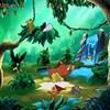 Khu rừng nhiệt đới
