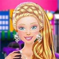 Barbie's Bachelorette Party