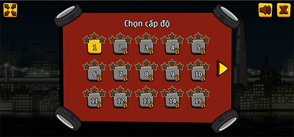 chuyen-xe-luu-dien