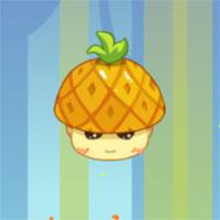Pineapple Pen 2
