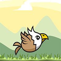 Super Eagle