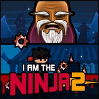 Trường đào tạo ninja 2