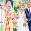 Đám cưới hoàng gia 2