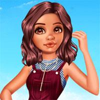 Moana Summer Online Shopping