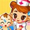 Bệnh viện của bé 4
