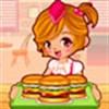 Burger học đường 2