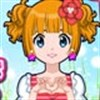 Công chúa Anime