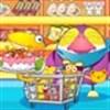 Đi siêu thị 2