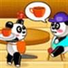 Nhà hàng Panda 2