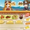 Nhà hàng hải tặc