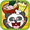 Quán mỳ Panda