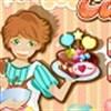Chiếc bánh tình yêu