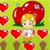 Chinh Phục trái tim 2