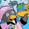 Nhà hàng cánh cụt 2