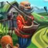 Bảo vệ nông sản