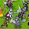 Chiến tranh hoàng gia