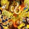 Đại chiến Dragon Ball Z
