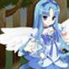 Thiên thần phòng thủ