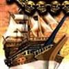 Cuộc chiến cướp biển