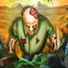 Ngăn chặn zombie 5