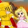 Giải thoát công chúa 2