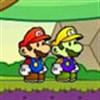 Mario và Luigi phiêu lưu