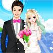 Đám cưới trên biển 2