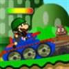 Mario bắn tăng