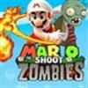 Mario diệt thây ma