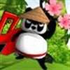 Panda võ sĩ đạo