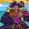 Cuộc đua cướp biển