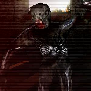 Đối mặt Zombie
