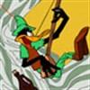 Thử thách của Daffy