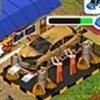 Xưởng xe Tycoon