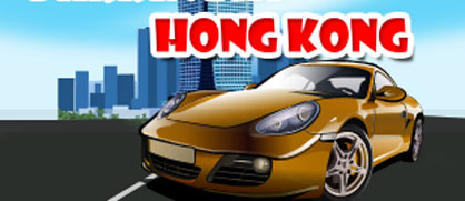 Game poker hong kong an dau
