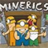 Thợ mỏ song hành