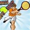 Quán quân tennis