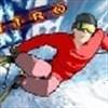 Trượt tuyết tốc độ