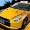 Taxi tốc hành