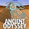 Cuộc phiêu lưu cổ đại