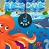 Giải cứu động vật biển 2