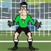 Đánh bại thủ môn