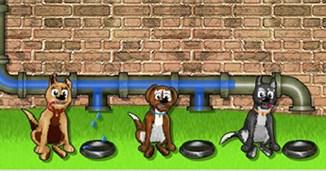 Đường ống dẫn nước