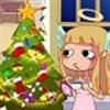 Giáng sinh oái oăm