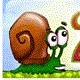 Hành trình ốc sên